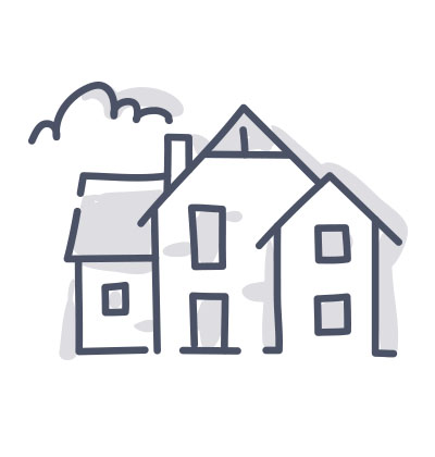 Immobilienmakler Wuppertal Grotebrune Immobilien
